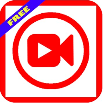 Amazon com: Free Download For Youtube App: Appstore for Android