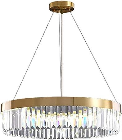 Escalera Moderna De Cristal Gota De Agua Iluminación La Lámpara Monte Patch Fuente Luz LED Techo