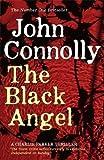 The Black Angel: A Charlie Parker Thriller: 5