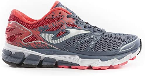 KiarenzaFD Joma - Zapatillas de running R_Victory Lady 912, color ...