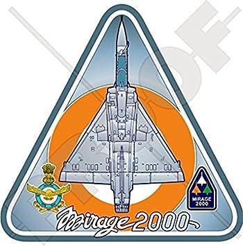Mirage 2000 India Dassault Aviation Mirage 2000H, 2000I Indian Air
