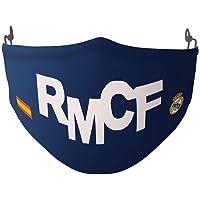 Safta- Mascarilla (Real Madrid 822024896)