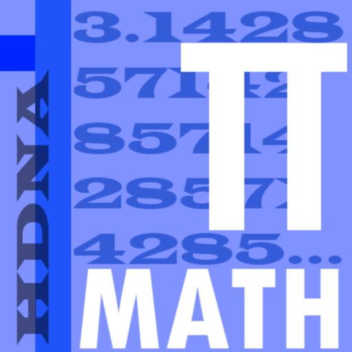 Pi Scientific Calculator