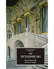 Companion Guide to St. Petersburg