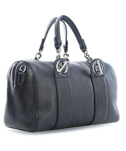 KARL LAGERFELD K/Kool Handbag grained calfskin black 76kw3035