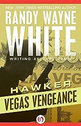 Vegas Vengeance (Hawker)