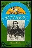 The Bicentennial of John James Audubon, Alton A. Lindsey, 0253106508