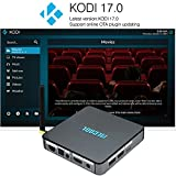 Docooler-Smart-Android-60-TV-Box-Amlogic-S912-64-bit-Octa-core-UHD-4K-3G-DDR4-16G-EMMC-KODI-170-VP9-24G-50G-Dual-Band-WiFi-1000M-LAN-H265-XBMC-DLNA-Miracast-Airplay