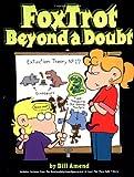 FoxTrot Beyond a Doubt