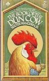 The Book of the Dun Cow, Walter wangerin jr, 0671832174