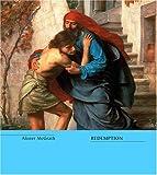 Redemption, Alister McGrath, 080063702X