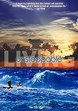 Living Unstoppable by Jay Platt