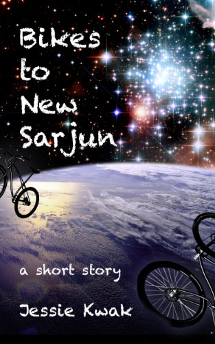 bikes-to-new-sarjun