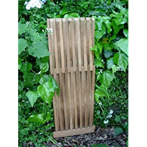 Teak Wood Folding Shower Seat, Bench, Stool - Bath, Sauna Seating