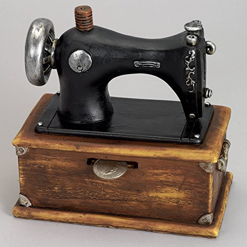 The 8 best sewing collectibles