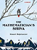 img - for The Mathematician's Shiva book / textbook / text book