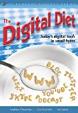The Digital Diet, Andrew Churches and Lee Crockett, 144997550X