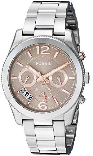 Fossil-Womens-ES4146-Perfect-Boyfriend-Sport-Multifunction-Stainless-Steel-Watch
