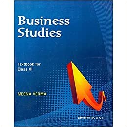 Buy business studies class 11 book online at low prices in india buy business studies class 11 book online at low prices in india business studies class 11 reviews ratings amazon malvernweather Choice Image