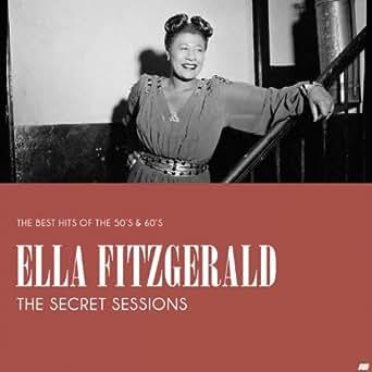 Sing Me a Swing Song de Ella Fitzgerald en Amazon Music