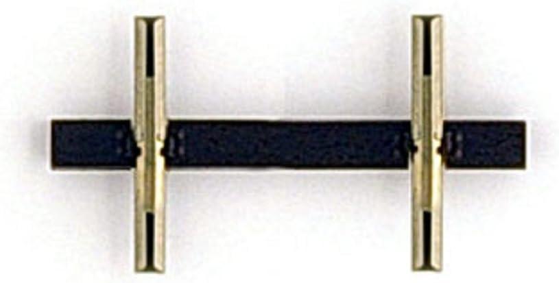 LENZ Spur 0 45012 Gleis gerade G10 11,27 mm NEU