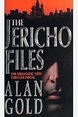 The Jericho Files Paperback