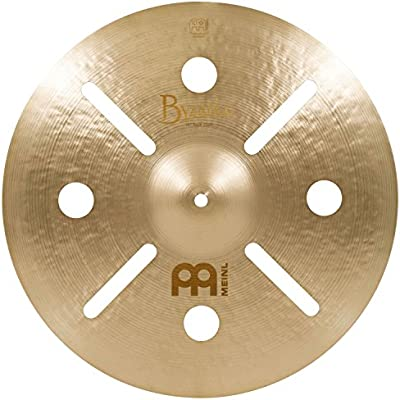 meinl-cymbals-b20trc-byzance-20-inch