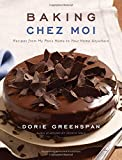 Baking-Chez-Moi-Recipes-from-My-Paris-Home-to-Your-Home-Anywhere