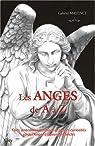 Les Anges de A à Z : Faits, anecdotes, citations et petites curiosités sur les Anges et leur univers par Mayence
