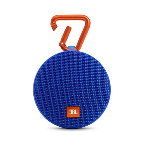 jbl-clip-2-waterproof-portable-bluetooth-speaker-blue