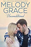 "Millions of readers around the world have fallen in love with Melody Grace's bestselling contemporary romances. Discover the passion and romance in this bestselling novel -- a stand-alone story with guaranteed happily-ever-after! ""I've spent my whole..."