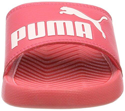 Unisex Spiaggia Puma da Scarpe e Jr Piscina Popcat 1qqzx0wB