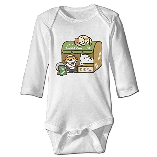 neko-atsume-cat-anime-baby-onesie-newborn-baby-clothes