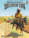 The Oregon Trail, Lynda Hatch, 0866537988