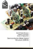 Semiconductor-Metal Hybrid Structure (SMHS)