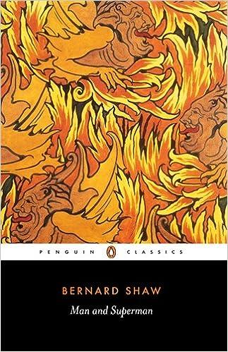 :READ: Man And Superman (Penguin Classics). extend example Address Lista empez cuatro diseno largest