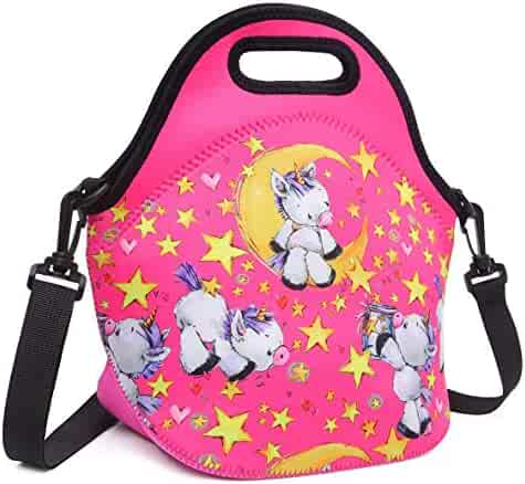 65861a46ca8b Shopping Reds - Backpacks - Luggage & Travel Gear - Clothing, Shoes ...