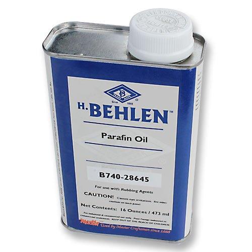 behlen-paraffin-oil-1-pint