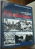 Quand les Francais decouvraient l'Indochine (Les Archives de la Societe de geographie) (French Edition)