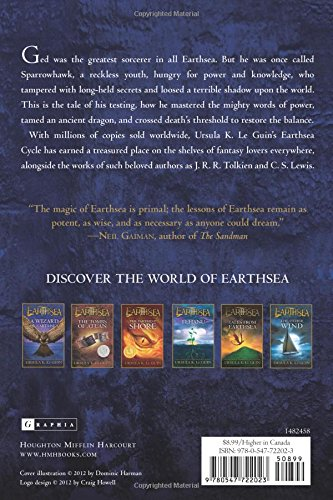 A-Wizard-of-Earthsea-The-Earthsea-Cycle