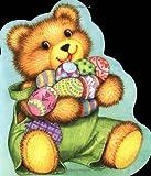 Happy Easter, Corduroy, Don Freeman, 0670036773