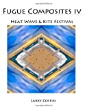 Fugue Composites IV, Larry Coffin, 1495981134