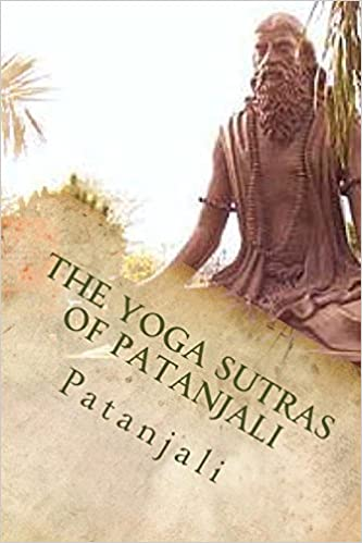 The Yoga Sutras of Patanjali: Amazon.es: Patanjali, Charles ...