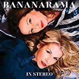 515avkVbPzL. SL160  - Bananarama - In Stereo (Album Review)