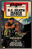 img - for D.C. Death March (The Black Berets, No. 8) book / textbook / text book