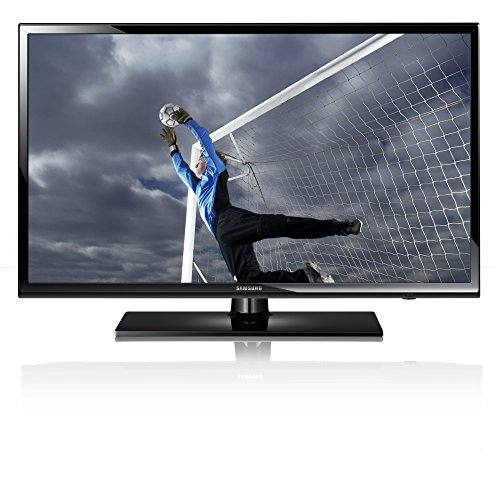 samsung television 39 inch - 1