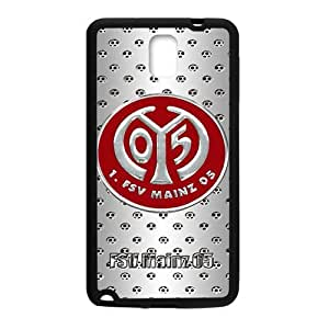 fsv mainz 05 Phone Case for Samsung Galaxy Note3 Case
