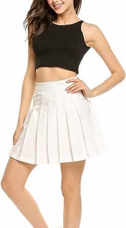 0600 Body Wrappers Womens Handkerchief Hem Skirt//Shoulder Drape