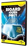 Jean-Marie Bigard : Bigard Bourre Bercy (2001) - Édition 2 DVD