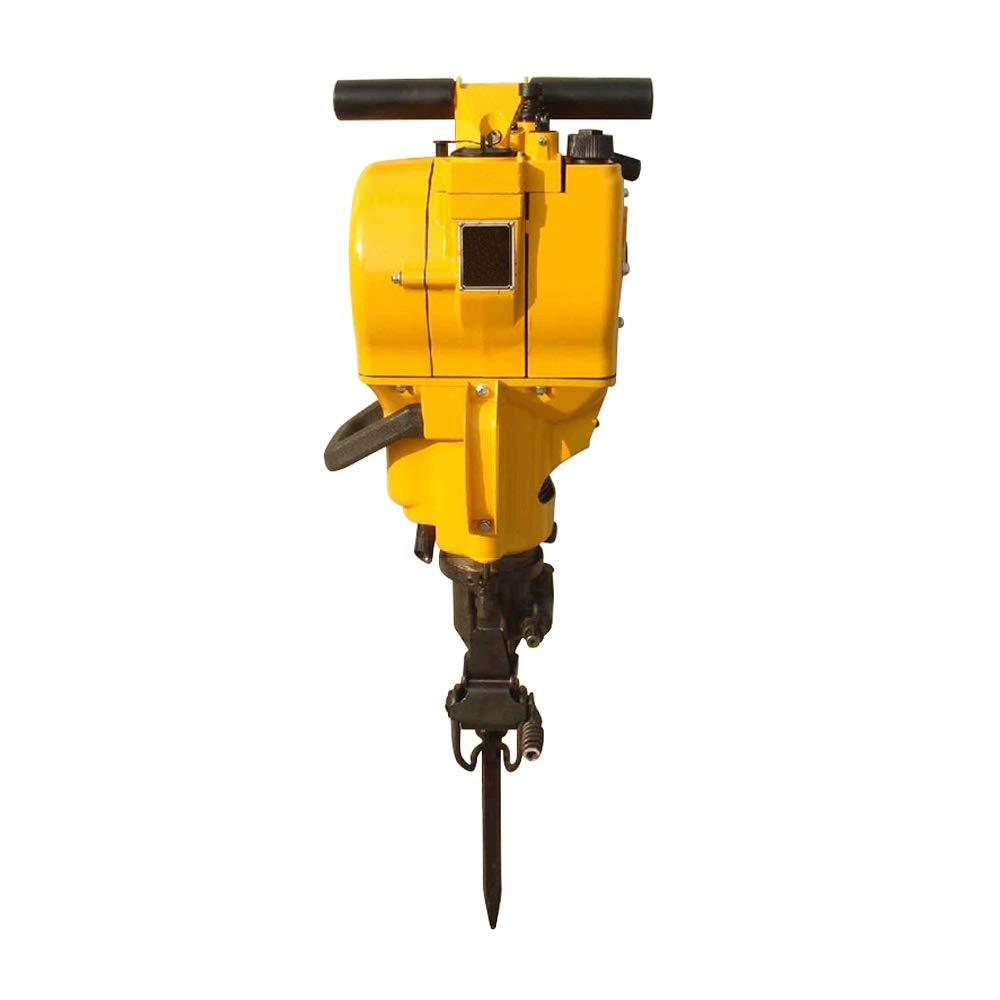 Morse 1362G HPC in DIN WL PAR//TL DRL COB TIN 91983